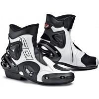 harga Sepatu SIDI apex wgite/black Tokopedia.com