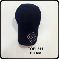 topi tactical 511 hiking camping berburu hunting l