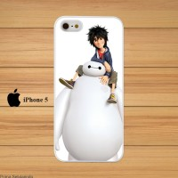 Iphone 5S 5G Custome case type 8