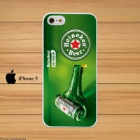 Iphone 5S 5G Custome case type 15