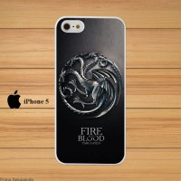 Iphone 5S 5G Custome case type 18
