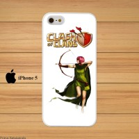 Iphone 5S 5G Custome case type 7