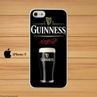 Iphone 5S 5G Custome case type 16