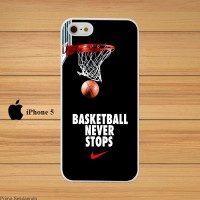 Iphone 5S 5G Custome case type 13