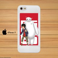 Iphone 5S 5G Custome case type 9