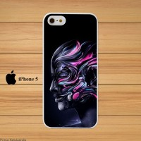 Iphone 5S 5G Custome case type 19