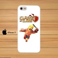 Iphone 5S 5G Custome case type 6