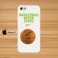 Iphone 5S 5G Custome case type 12