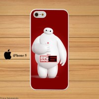 Iphone 5S 5G Custome case type 10