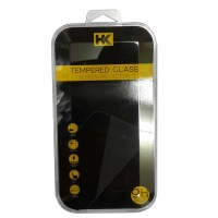 Hk Power Expert Tempered Glass For Samsung Galaxy Core/i8262