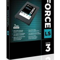 Corsair SSD Force Series LS 60GB SATA 3