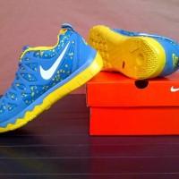 harga Sepatu Running/olahraga-pria Tokopedia.com