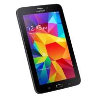 harga Samsung Galaxy Tab 3v Tokopedia.com