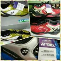 Sepatu Sport Merk Yonex
