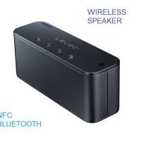 Portable Speaker     SAMSUNG LeVeL Box Mini Speaker Original