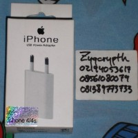 Charger Original For Iphone 4 or 4s