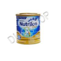 Nutrilon Royal Pronutra 3 Vanila 800gr