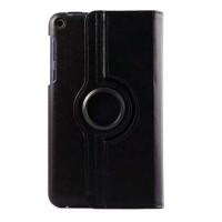 harga Rotary case ASUS Fonepad 8 FE380CG leather case 360 derajat Tokopedia.com