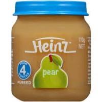 HEINZ PEAR