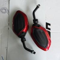 harga Spion Beat New F1 Tokopedia.com