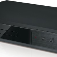 LG DP132 DVD PLAYER with USB PLUS, JPG PLAYBACK, MP3 AND DIVX