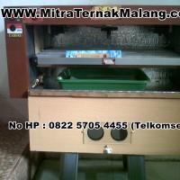 Mesin No HP :0822 5705 4455(Telkomsel)|Daftar Harga Mesin Penetas Itik