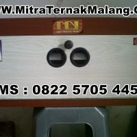 Mesin No HP : 0822 5705 4455 (Telkomsel) |Daftar Harga Mesin Penetas