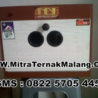 Mesin No HP :0822 5705 4455(Telkomsel)|Daftar Harga Alat Penetas Telur