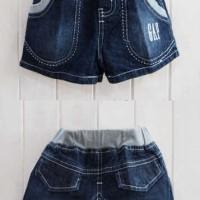 Baju Anak - Gap Pant (PA-053)