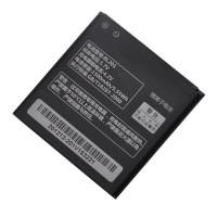 Baterai / Batere / Battery Lenovo A60 Bl-201 / Bl201 Original / Ori