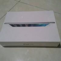 iPad Air Wi-Fi + Cellular (MD794ZP/A),16GB, SILVER