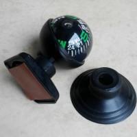 compass ball / kompas bentuk bola