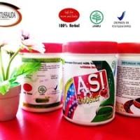 ASI Booster Tea - Teh Pelancar Asi