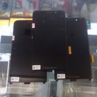 Lcd Touchscreen Blackberry Z30 Fullset