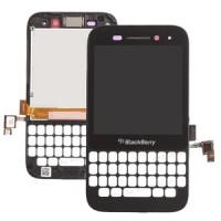 Lcd Blackberry Q5 + Touchscreen Original