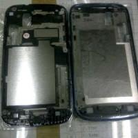 Bezel Samsung Galaxy Core I8262 Ori