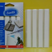 Bantex Tack-All 8204 Sticky Stuff 50 Gr