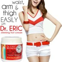 Dr. Eric Hot Slimming Cream