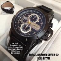 Fossil JR1157
