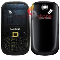 Cassing Samsung Fullset Corby Qwerty B3210