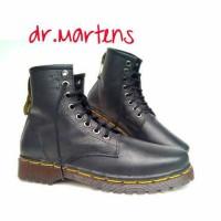 Sepatu Dr martens/Dokmar wanita 2 Warna