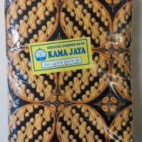 Krodong Batik 40x45x70