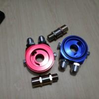 harga Adaptor Oil Cooler Tokopedia.com