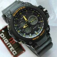 jam tangan digitec original