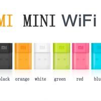 harga Xiaomi Mi Wifi Tokopedia.com
