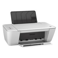 HP D1510 ALL IN ONE PRINTER