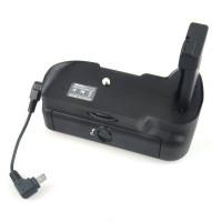 Battery Grip Meike Nikon D5100/D5200