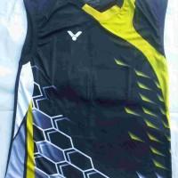 Baju Victor All England