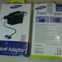 Charger / Casan Samsung Galaxy Tab Tablet 1, 2 dan 3 ORIGINAL 2A Amper