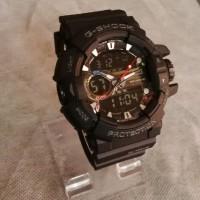 harga G-SHOCK GWA4000 DUAL TIME KWS Tokopedia.com
